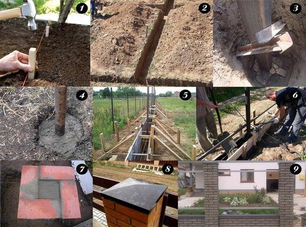 http://www.catalog65.ru/image/article/0/0/2/1002.jpeg