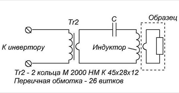 http://www.catalog65.ru/image/article/7/2/0/720.jpeg
