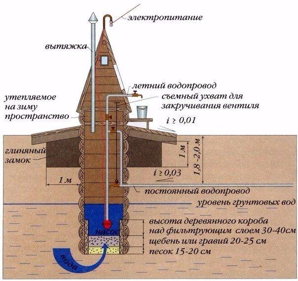 http://www.catalog65.ru/image/article/7/3/9/739.jpeg
