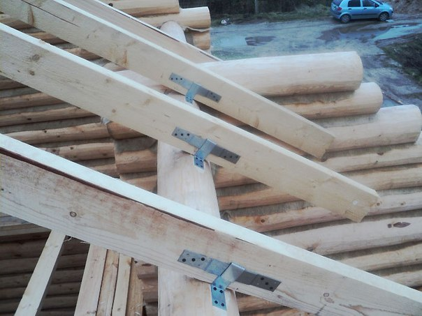 Устройство и монтаж деревянной стропильной системы. 743.jpeg
