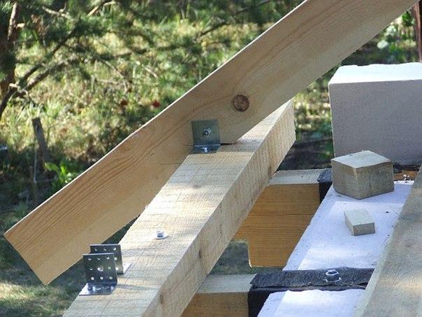 Устройство и монтаж деревянной стропильной системы. 749.jpeg