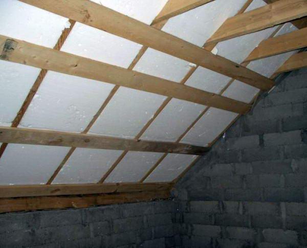 Утепление крыши изнутри. 770.jpeg
