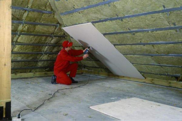 Утепление крыши изнутри. 775.jpeg
