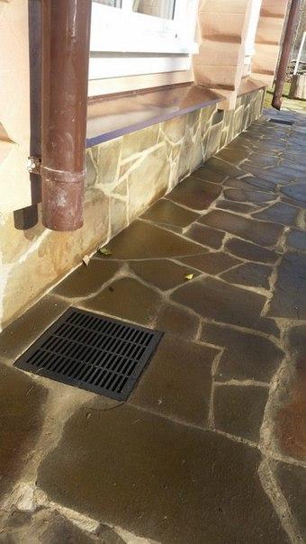 Как сделать ливневую канализацию. 813.jpeg
