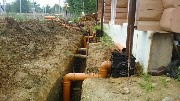 Как сделать ливневую канализацию. 816.jpeg