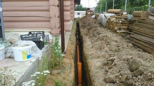 Как сделать ливневую канализацию. 817.jpeg