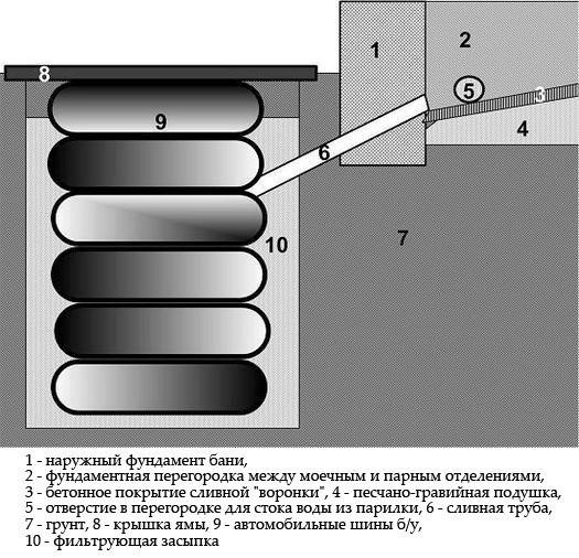 http://www.catalog65.ru/image/article/8/6/4/864.jpeg