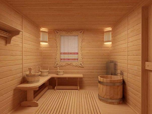 Обустройство слива в бане. 870.jpeg