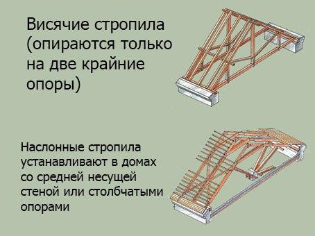 http://www.catalog65.ru/image/article/8/9/3/893.jpeg