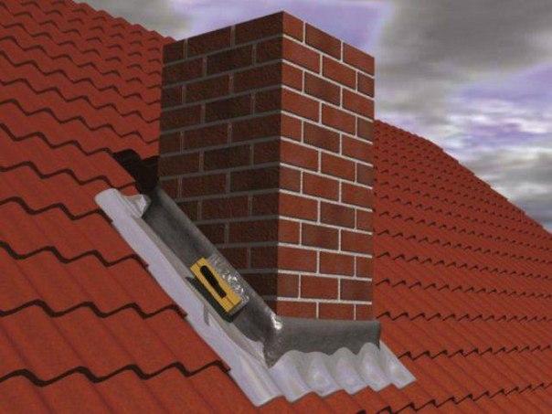 Гидроизоляция трубы на крыше. 929.jpeg