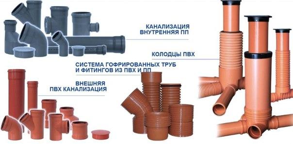 http://www.catalog65.ru/image/article/9/3/5/935.jpeg