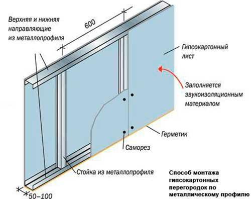 http://www.catalog65.ru/image/article/9/6/4/964.jpeg