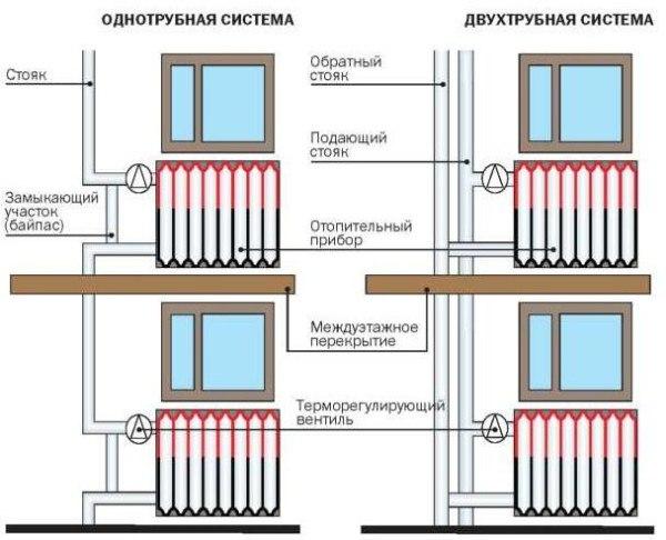 http://www.catalog65.ru/image/article/9/7/4/974.jpeg