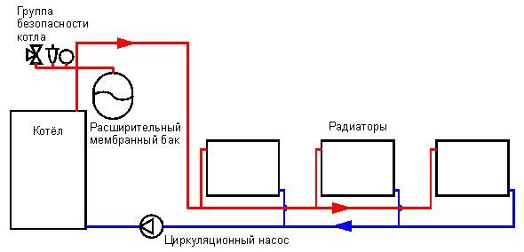 Двухтрубная система отопления. 976.jpeg