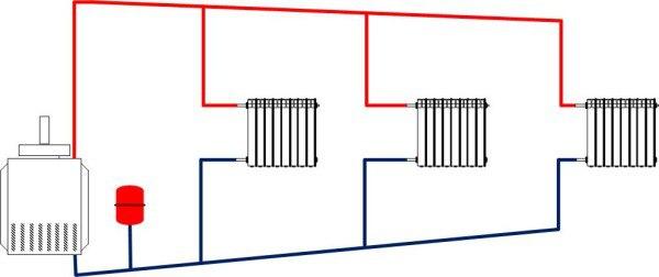 Двухтрубная система отопления. 978.jpeg