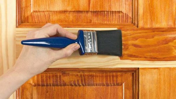 Как сделать деревянную дверь. 993.jpeg