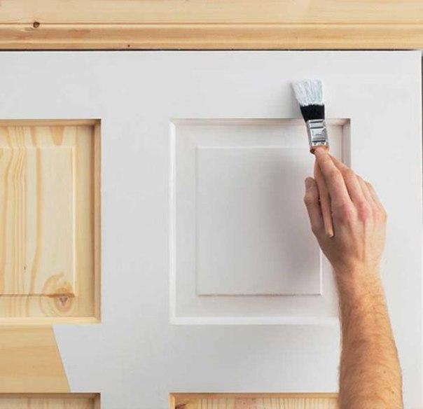 Как сделать деревянную дверь. 994.jpeg