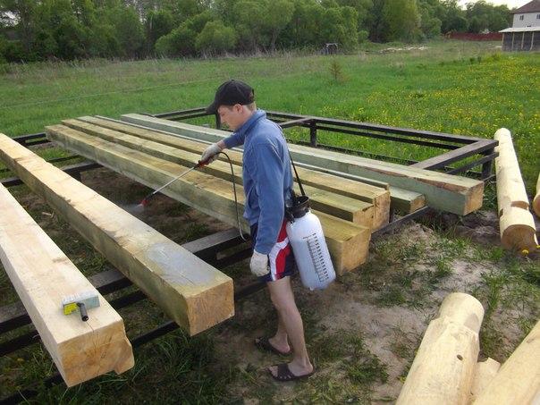 Спасаем деревянный дом от разрушения насекомыми. 996.jpeg